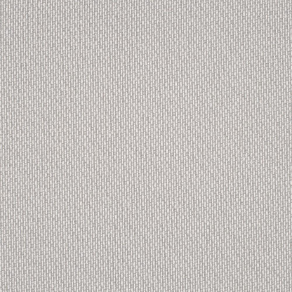Ткань JAB CASCADE артикул 9-7545 цвет 091