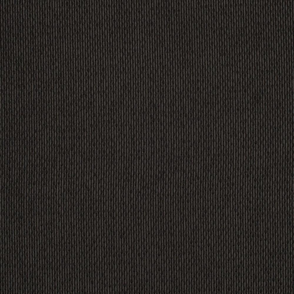 Ткань JAB CASCADE артикул 9-7545 цвет 099