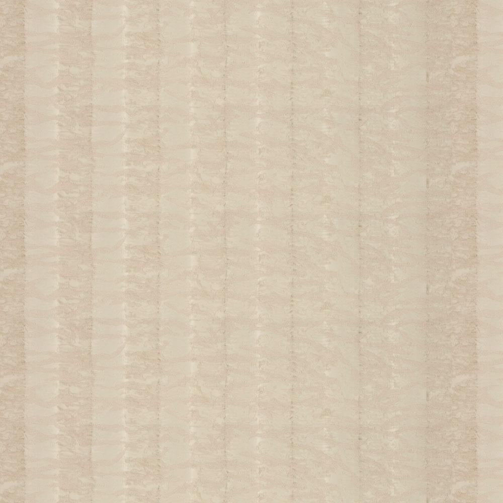 Ткань JAB BELLEVUE артикул 9-7631 цвет 070