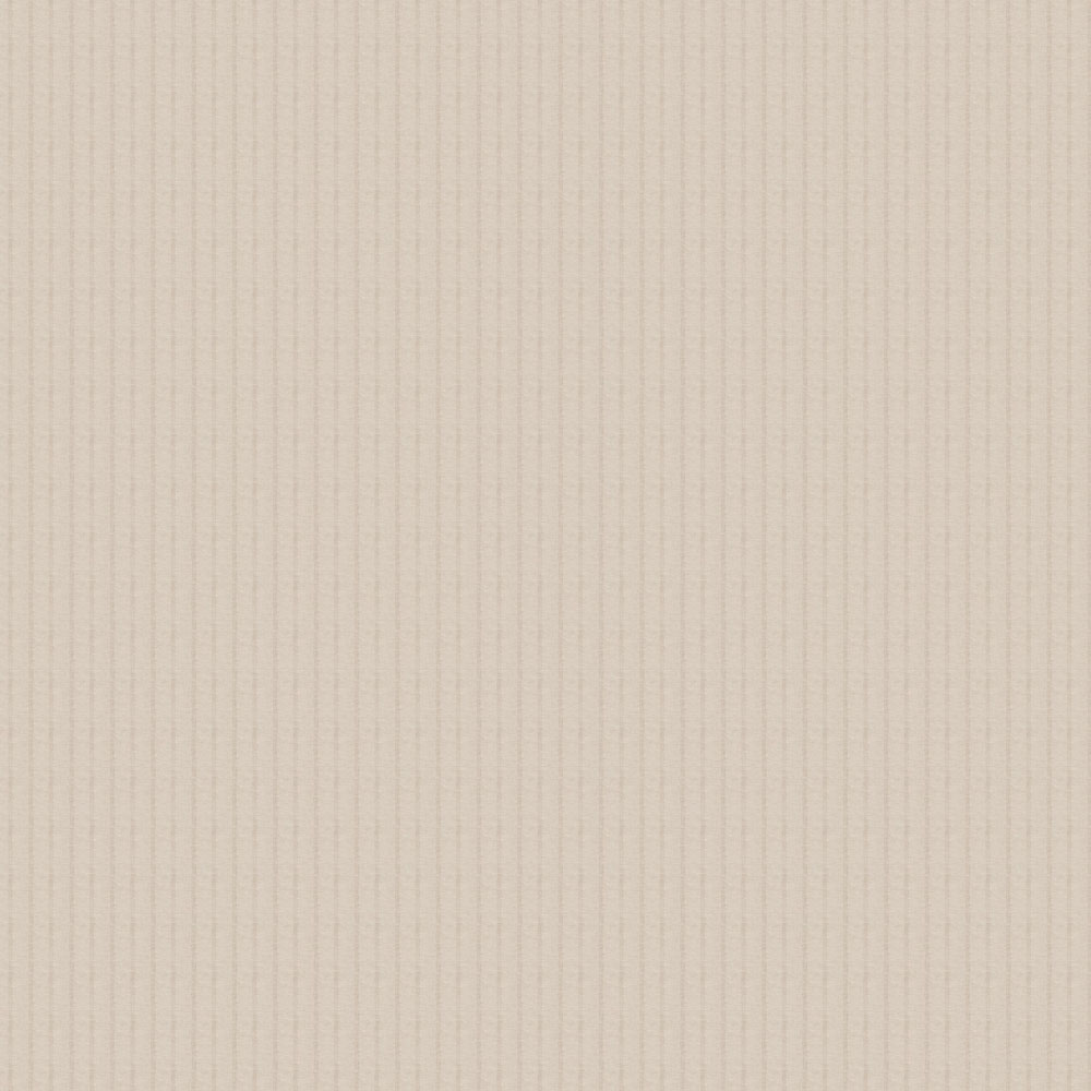 Ткань JAB ALICIA артикул 9-7641 цвет 070
