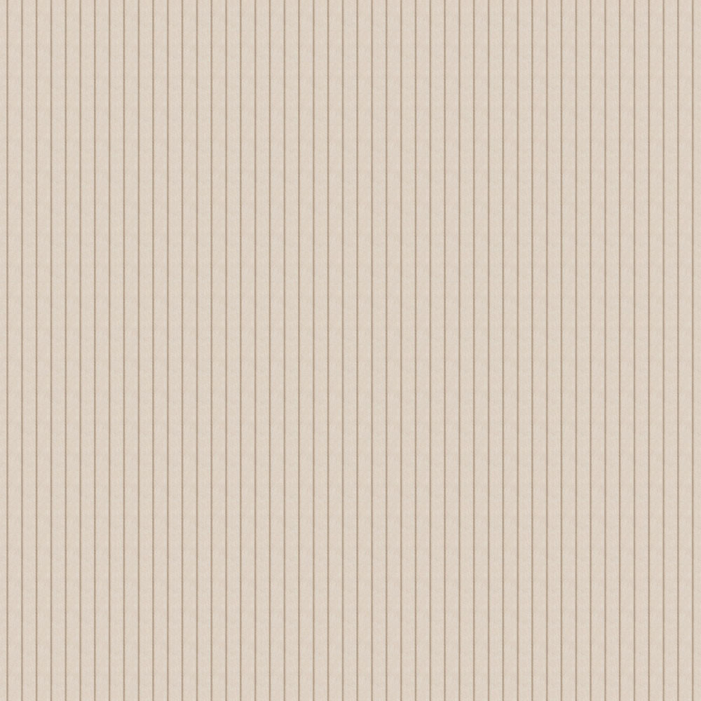Ткань JAB ADDISON артикул 9-7642 цвет 070