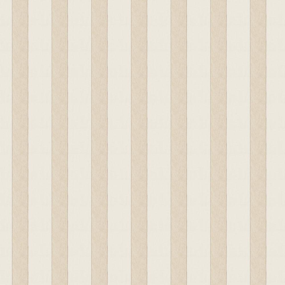Ткань JAB ZOE артикул 9-7658 цвет 070