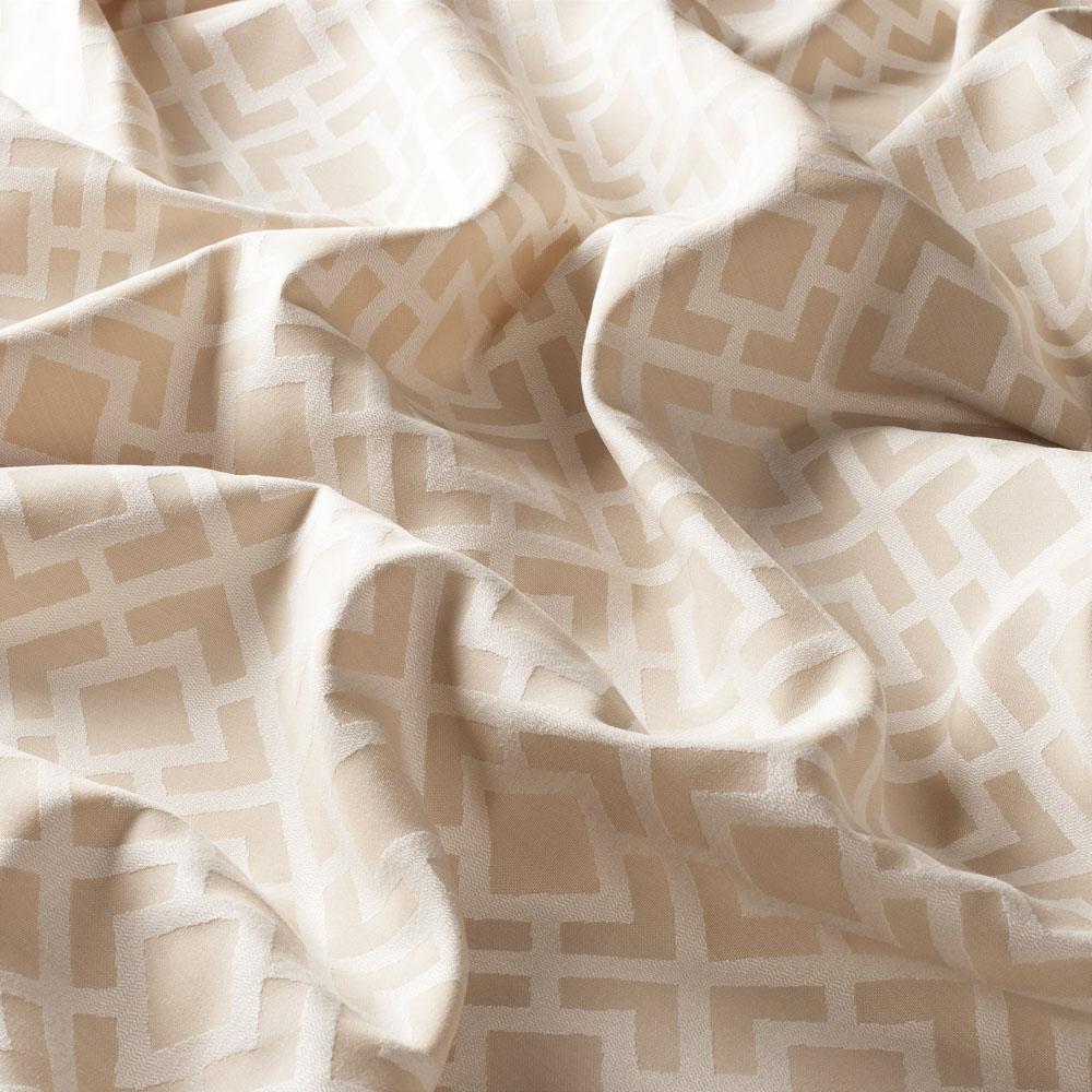 Ткань JAB YORKVILLE артикул 9-7682 цвет 070