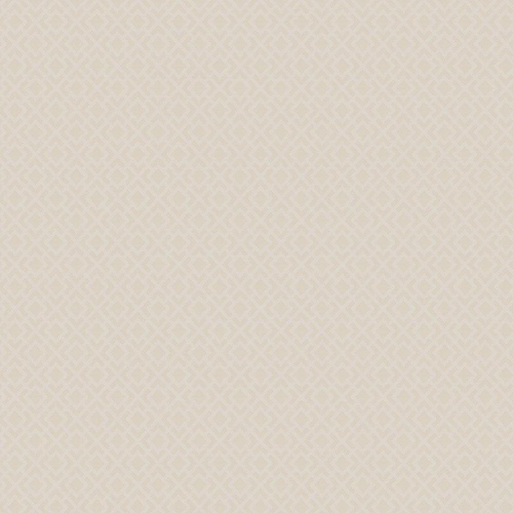 Ткань JAB YORKVILLE артикул 9-7682 цвет 090