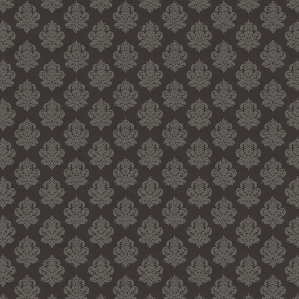 Ткань JAB ADORATA артикул 9-7704 цвет 020