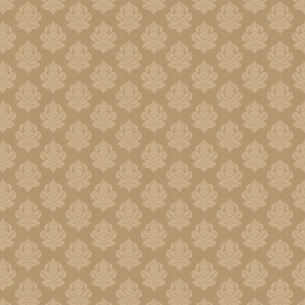 Ткань JAB ADORATA артикул 9-7704 цвет 040