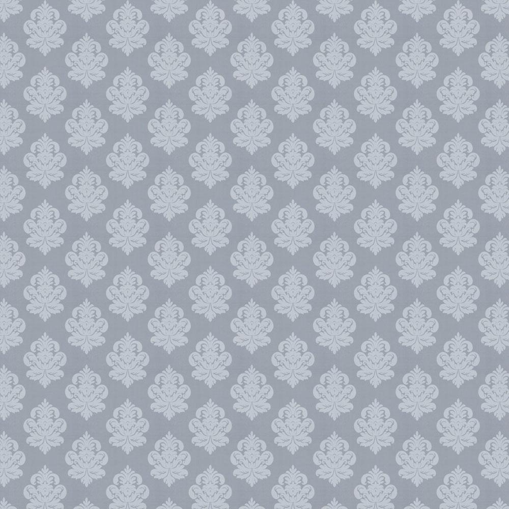 Ткань JAB ADORATA артикул 9-7704 цвет 050