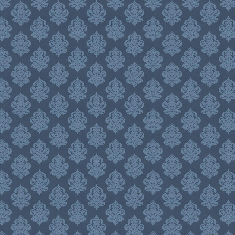 Ткань JAB ADORATA артикул 9-7704 цвет 051