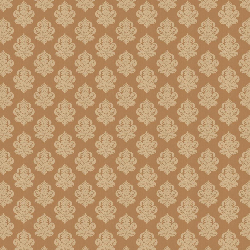 Ткань JAB ADORATA артикул 9-7704 цвет 060