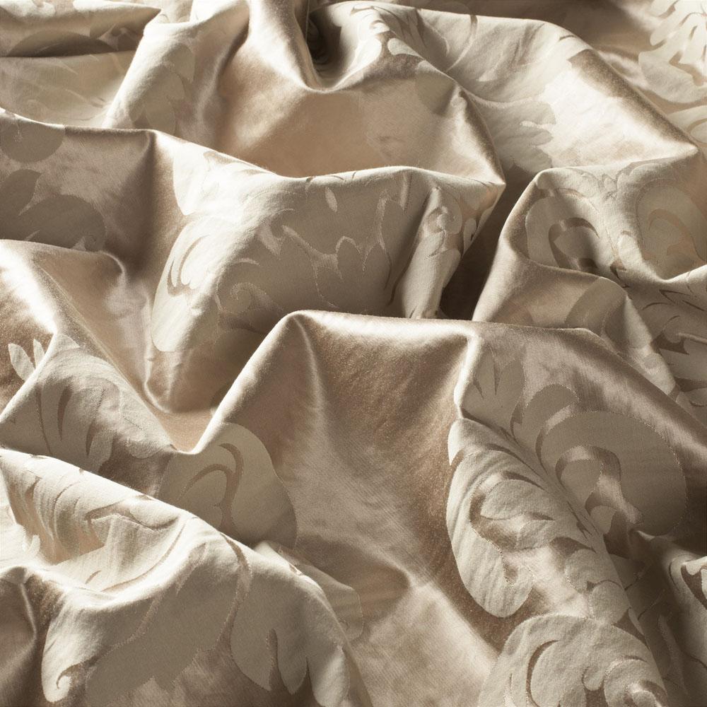 Ткань JAB ADORATA артикул 9-7704 цвет 072