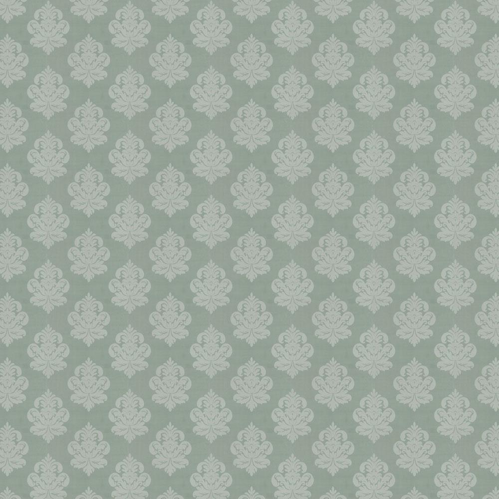 Ткань JAB ADORATA артикул 9-7704 цвет 080