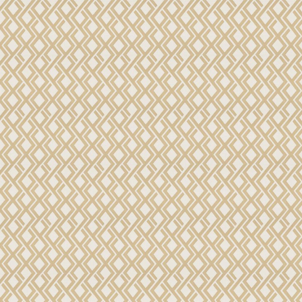 Ткань JAB ADRIAN артикул 9-7711 цвет 040