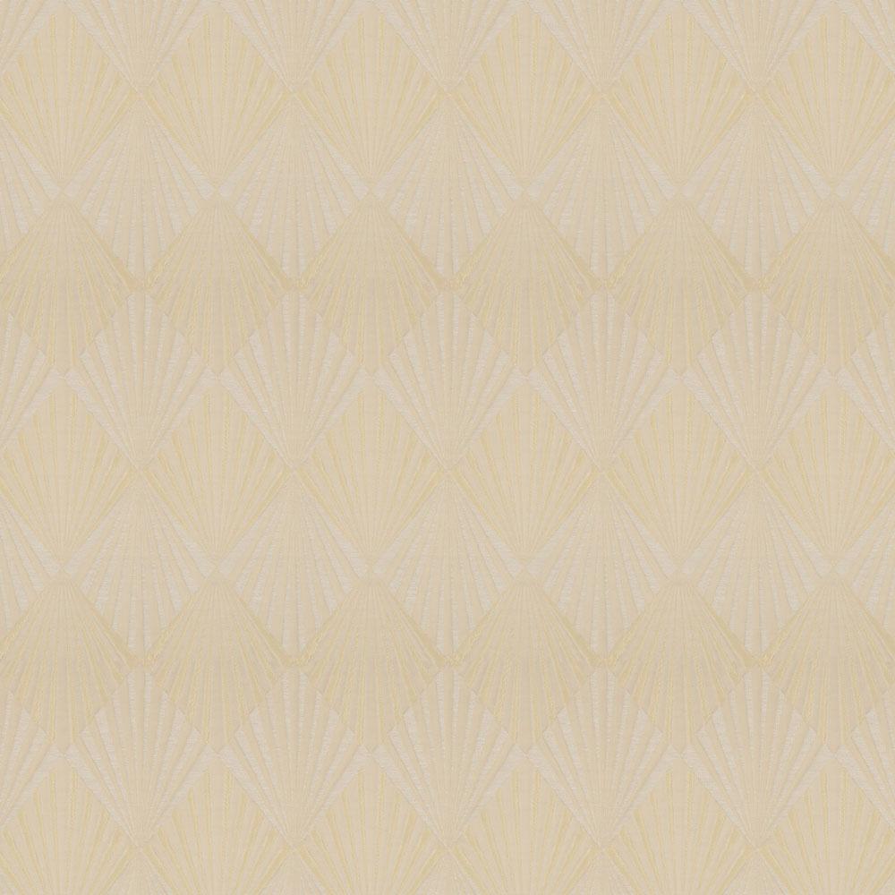 Ткань JAB DESIRE артикул 9-7714 цвет 040