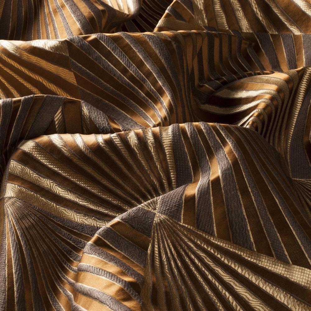 Ткань JAB DESIRE артикул 9-7714 цвет 060