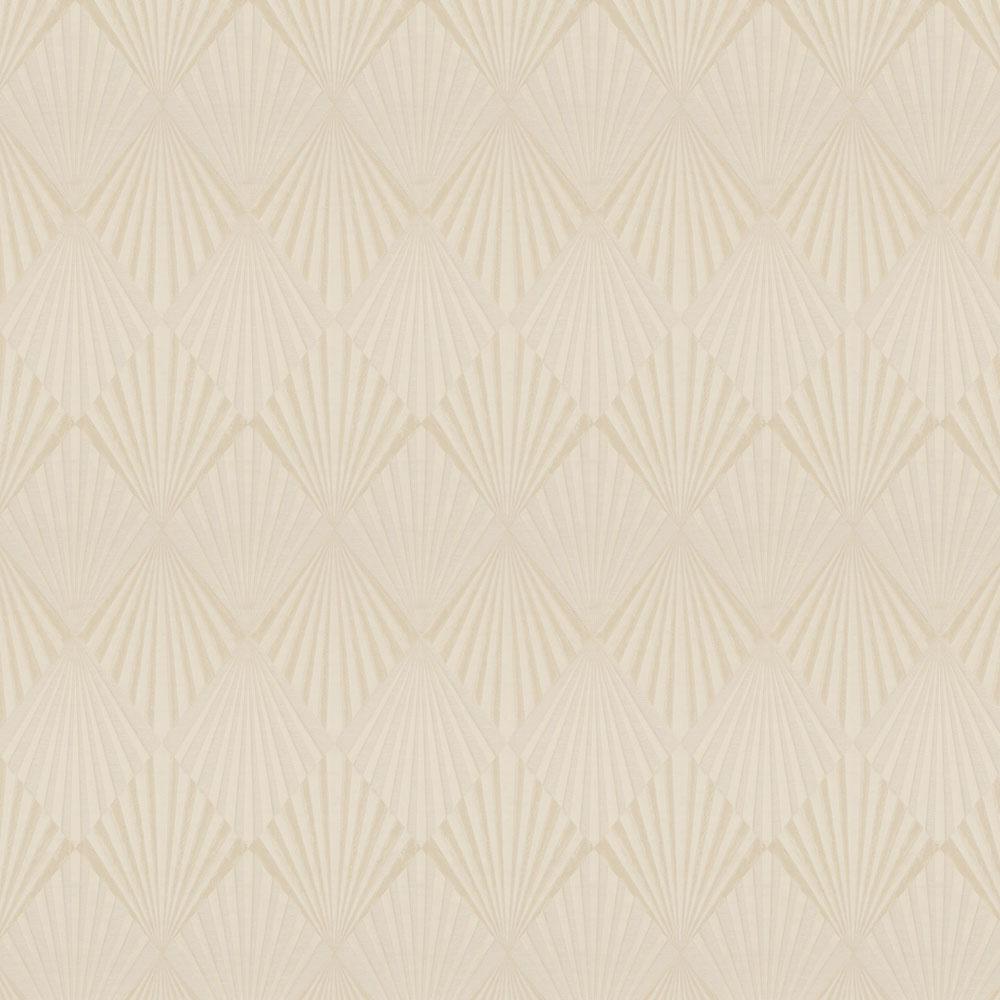 Ткань JAB DESIRE артикул 9-7714 цвет 070