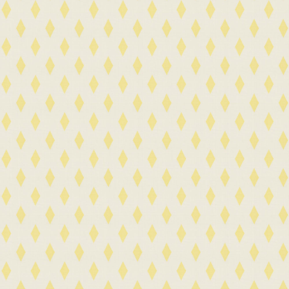 Ткань JAB ZIANI артикул 9-7722 цвет 040