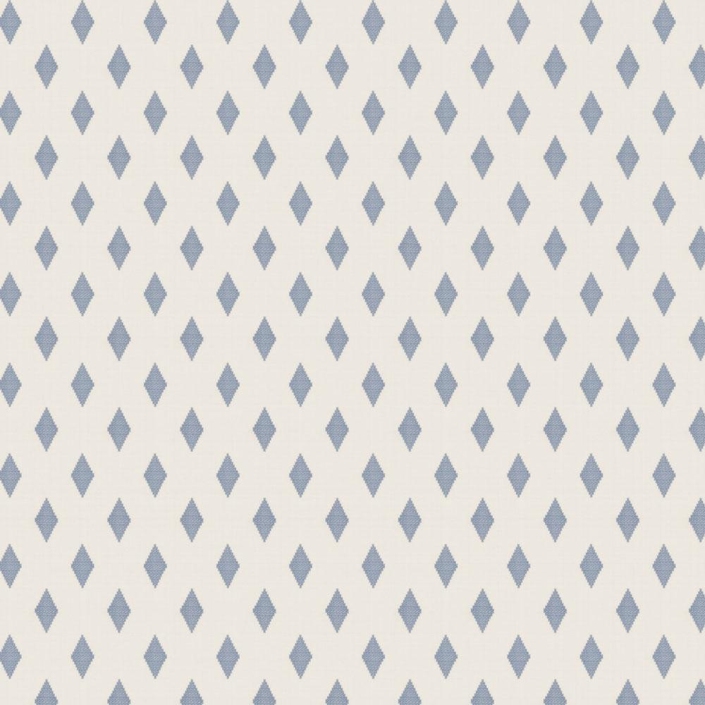 Ткань JAB ZIANI артикул 9-7722 цвет 050