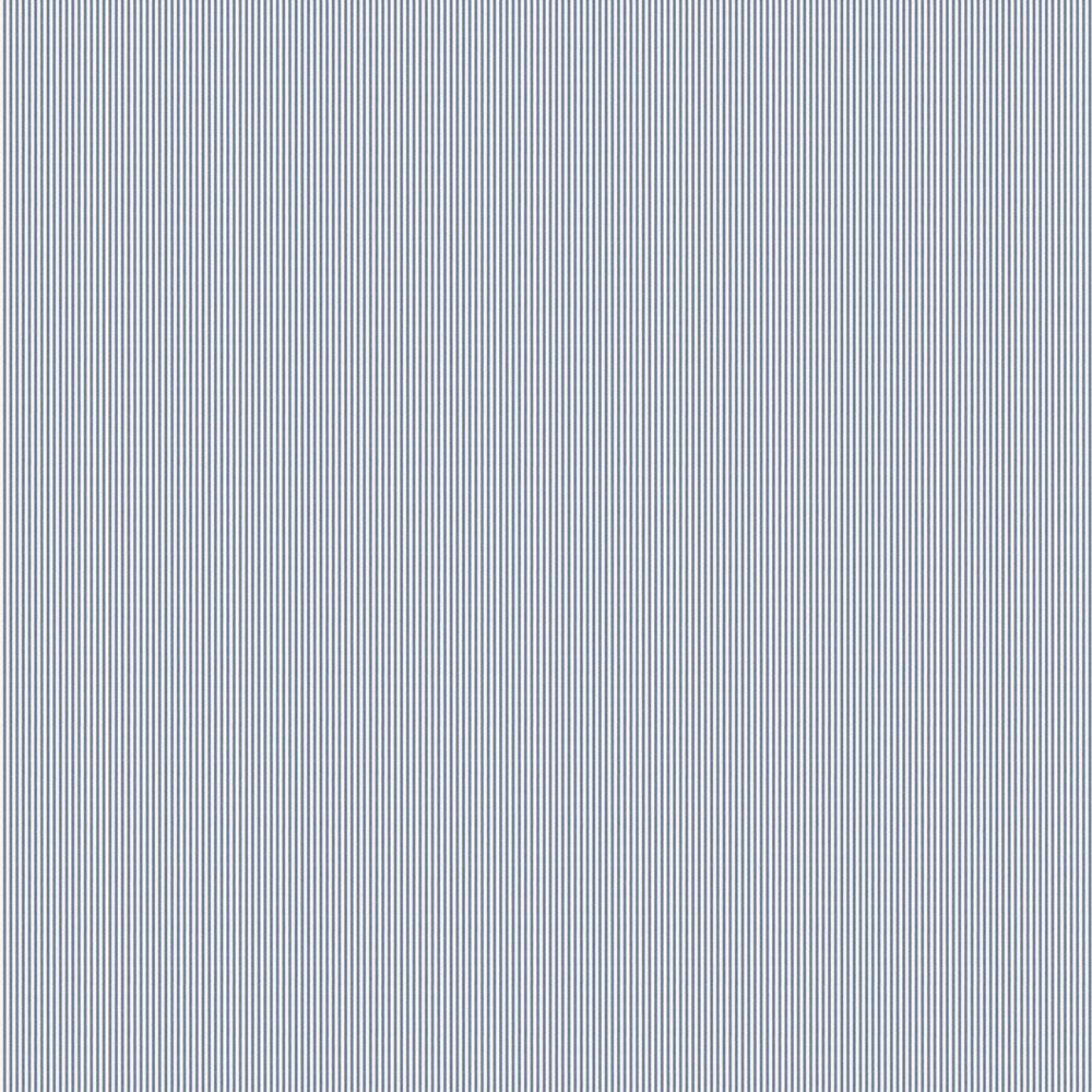 Ткань JAB ACCENDO артикул 9-7744 цвет 050