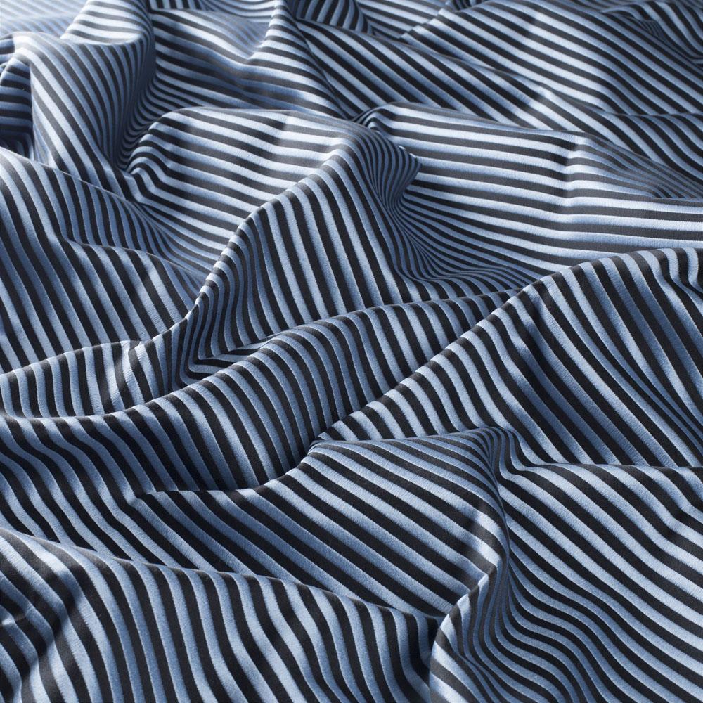 Ткань JAB ACCENDO артикул 9-7744 цвет 051