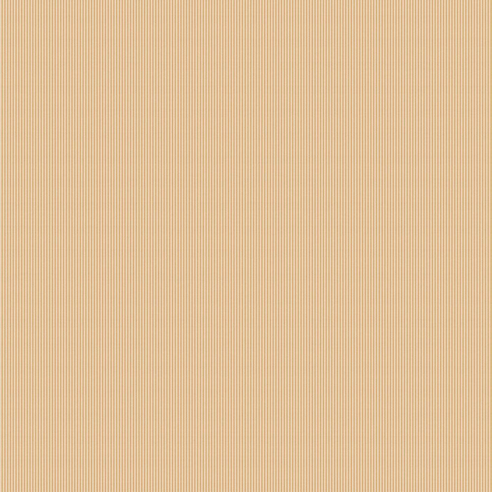 Ткань JAB ACCENDO артикул 9-7744 цвет 060