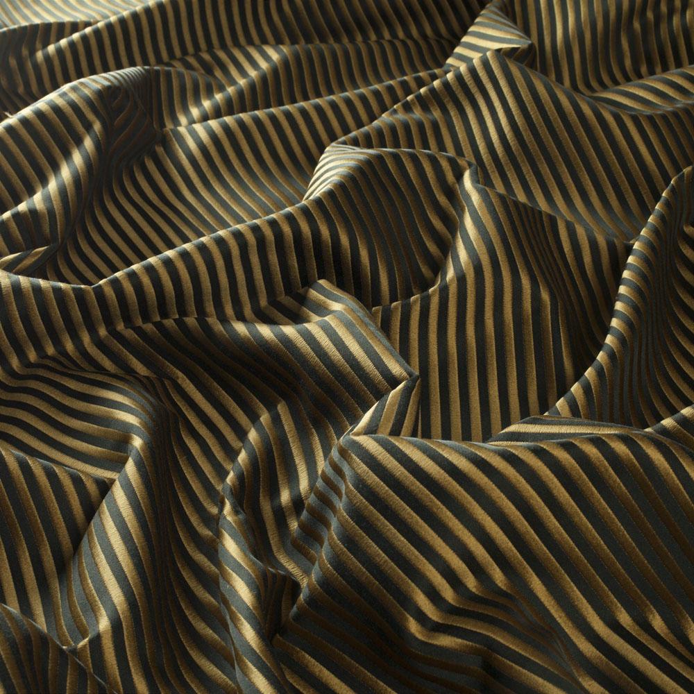 Ткань JAB ACCENDO артикул 9-7744 цвет 061