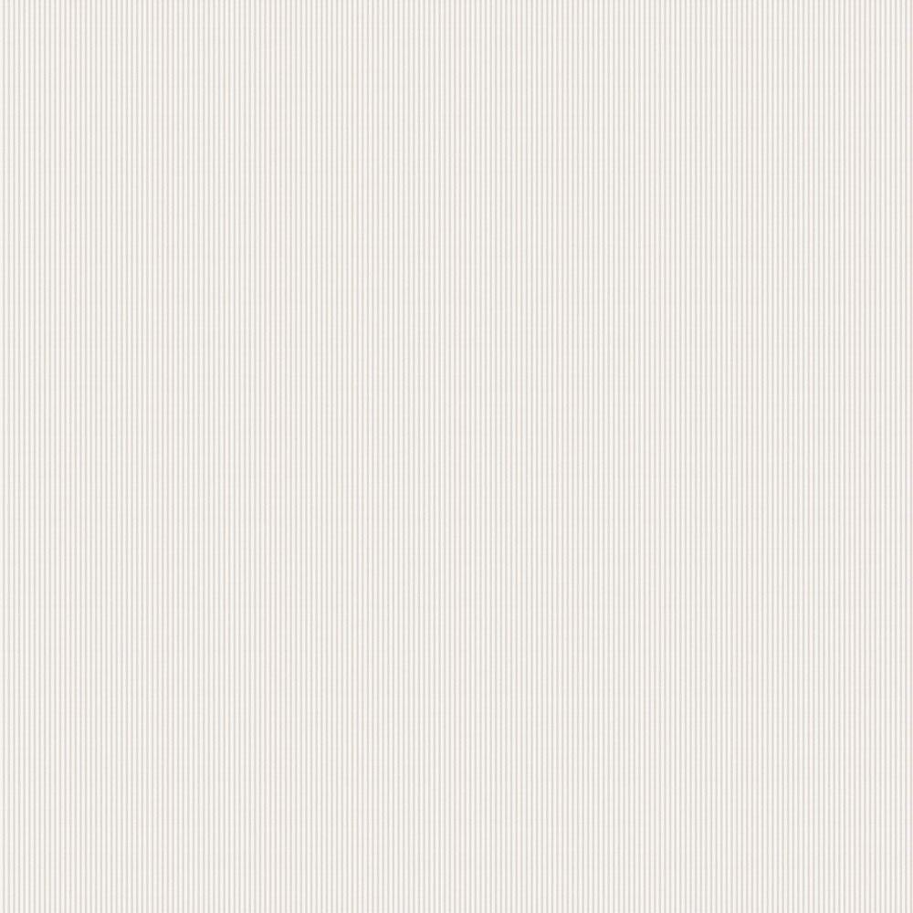 Ткань JAB ACCENDO артикул 9-7744 цвет 070