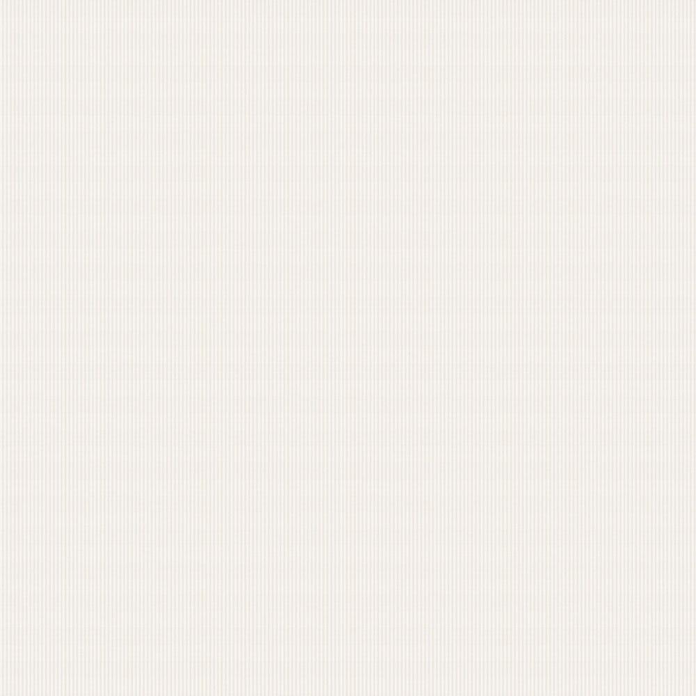 Ткань JAB ACCENDO артикул 9-7744 цвет 071