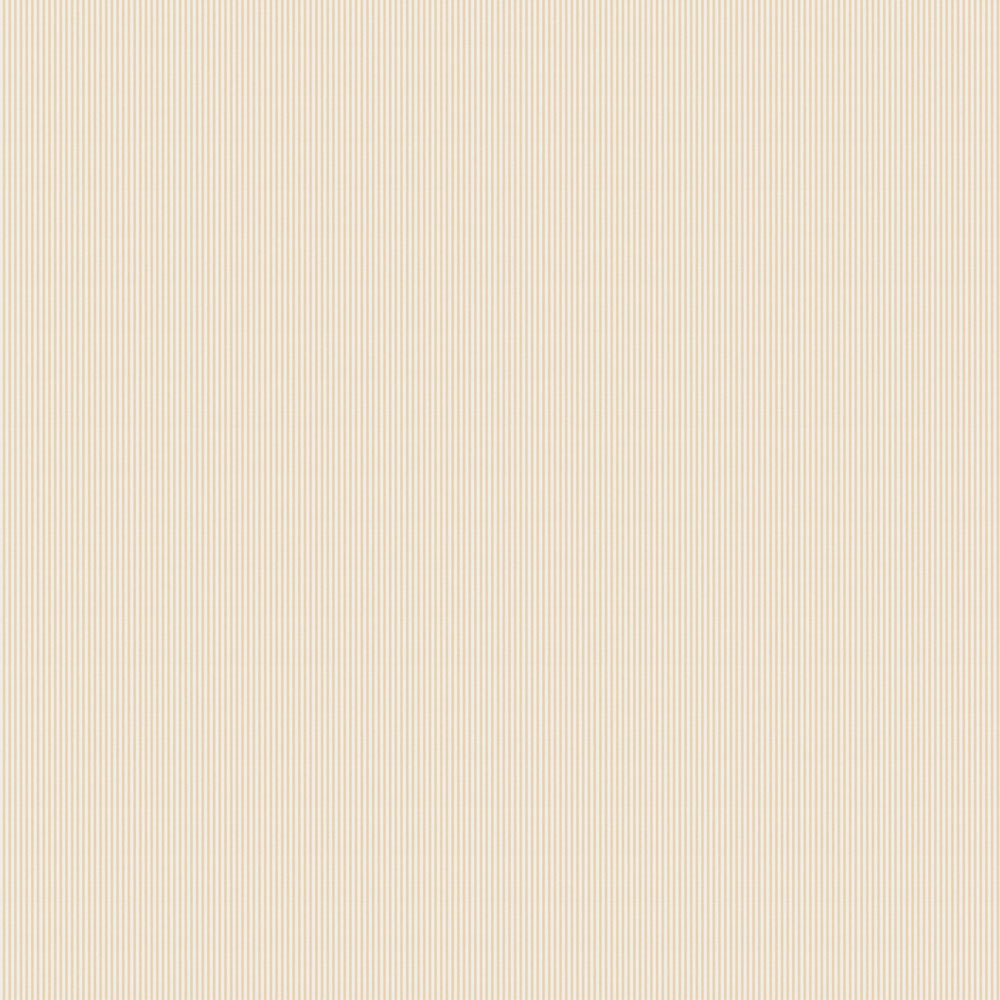 Ткань JAB ACCENDO артикул 9-7744 цвет 072