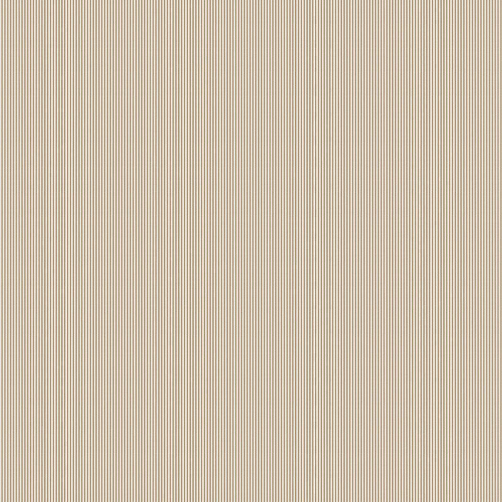 Ткань JAB ACCENDO артикул 9-7744 цвет 073