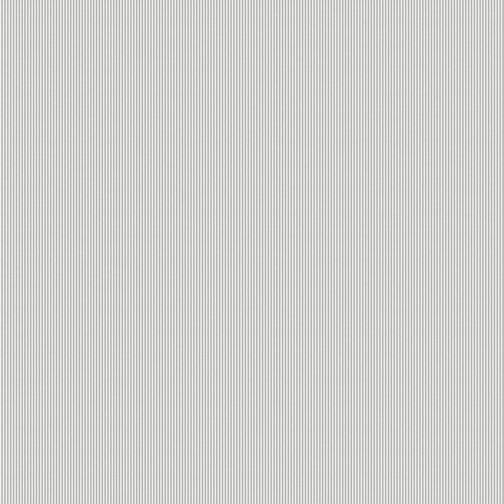 Ткань JAB ACCENDO артикул 9-7744 цвет 091
