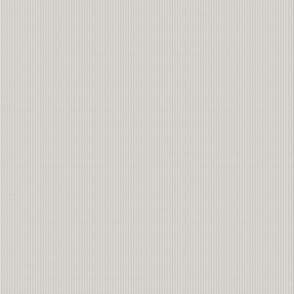 Ткань JAB ACCENDO артикул 9-7744 цвет 092