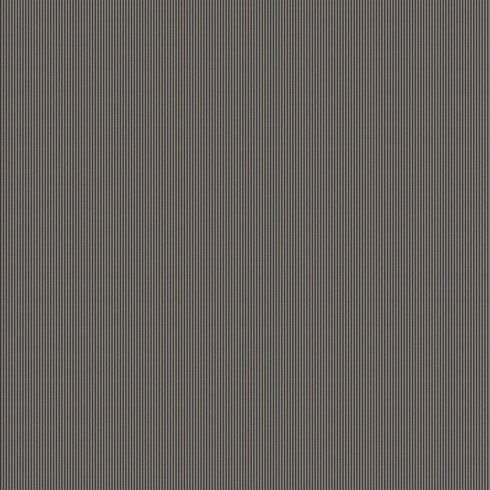 Ткань JAB ACCENDO артикул 9-7744 цвет 093