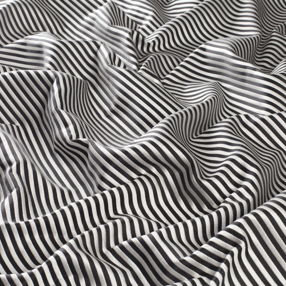 Ткань JAB ACCENDO артикул 9-7744 цвет 099