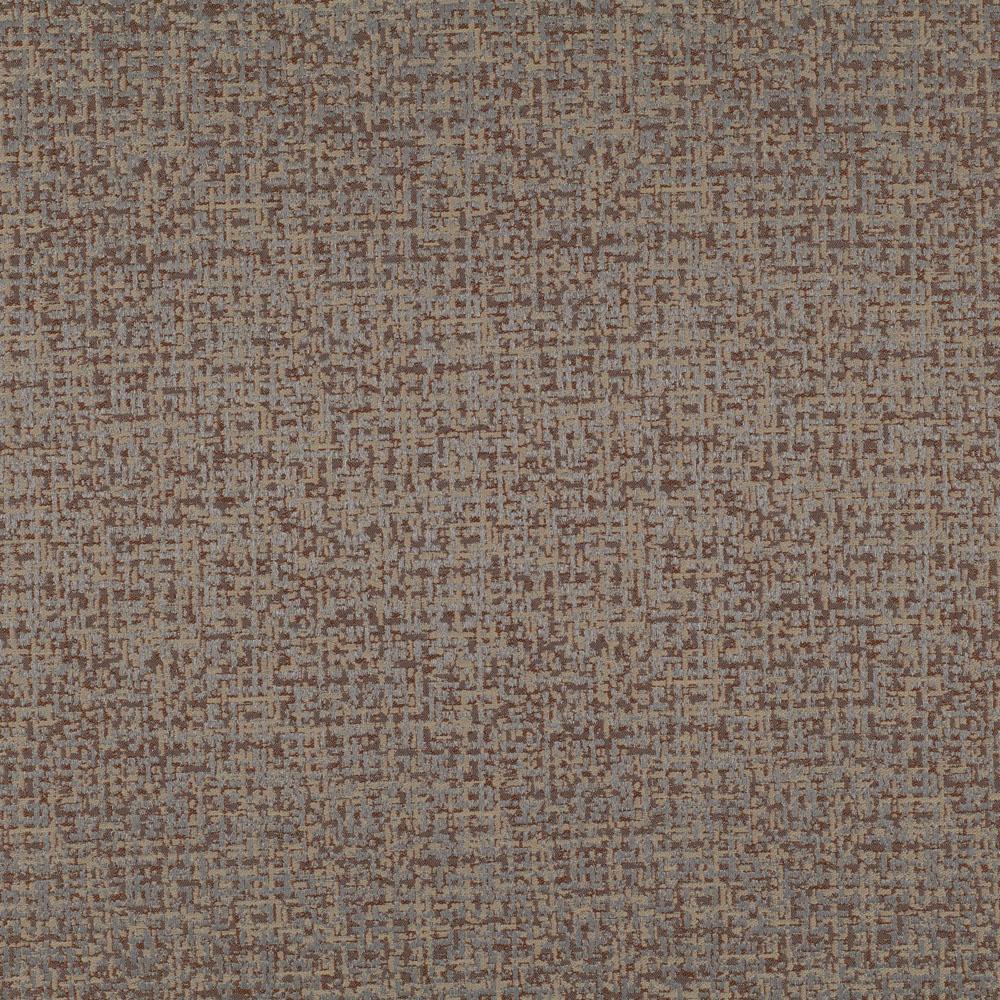 Ткань JAB MARLA артикул 9-7757 цвет 020