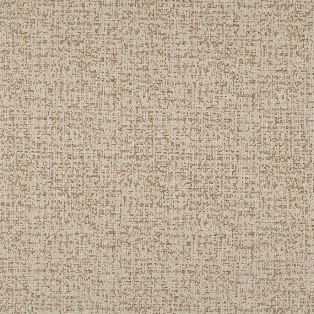 Ткань JAB MARLA артикул 9-7757 цвет 060