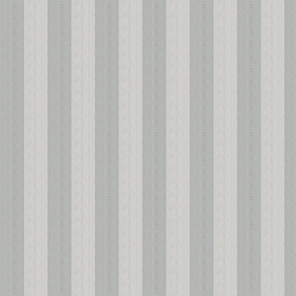 Ткань JAB TRAVOR артикул 9-7804 цвет 091
