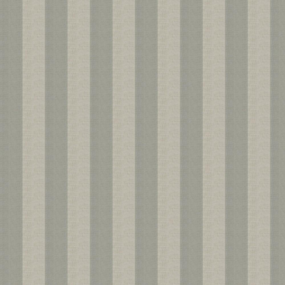 Ткань JAB TRAVOR артикул 9-7804 цвет 092