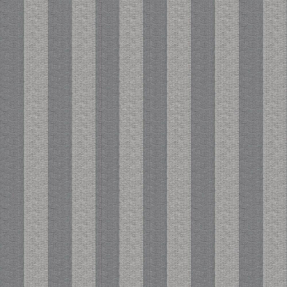 Ткань JAB TRAVOR артикул 9-7804 цвет 093