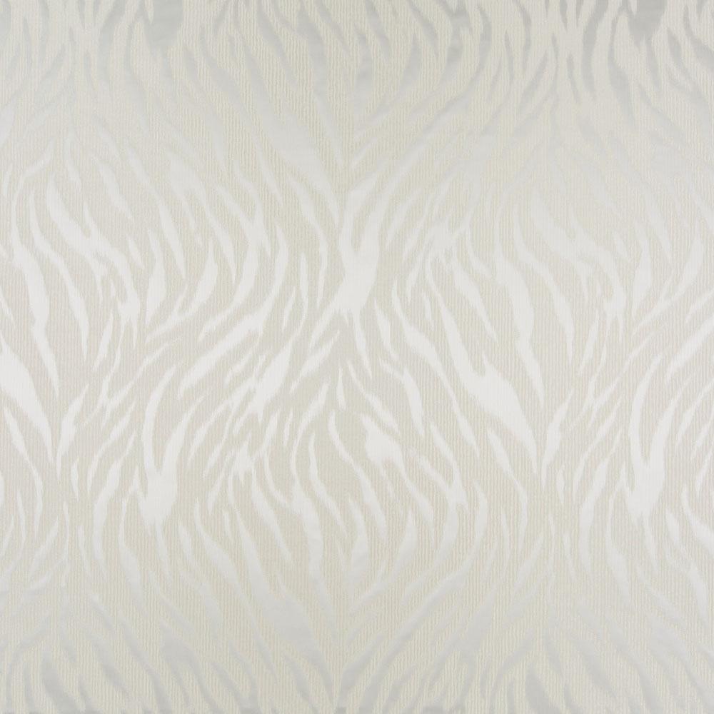 Ткань JAB LELA артикул 9-7805 цвет 070