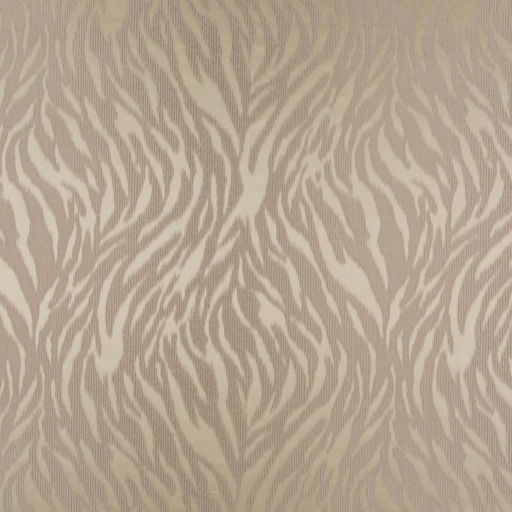 Ткань JAB LELA артикул 9-7805 цвет 071