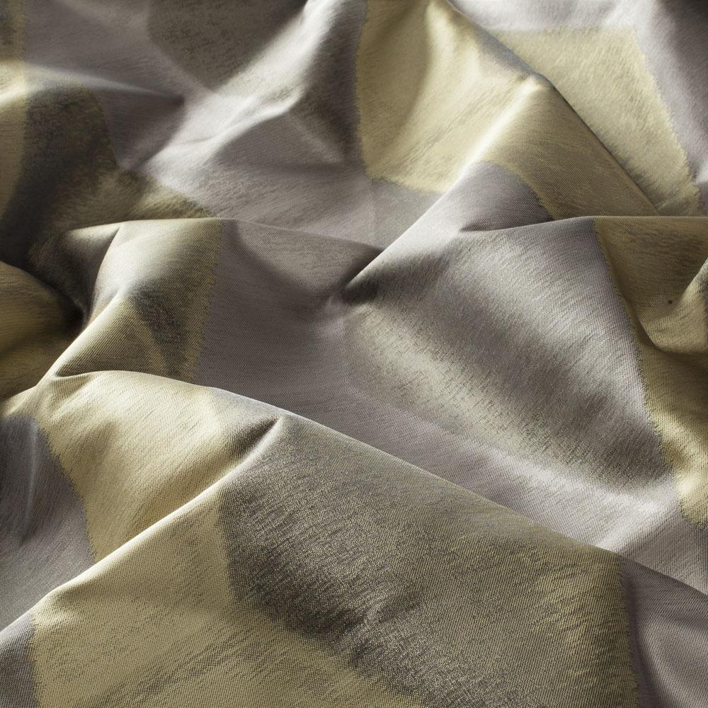 Ткань JAB CASALI артикул 9-7806 цвет 030