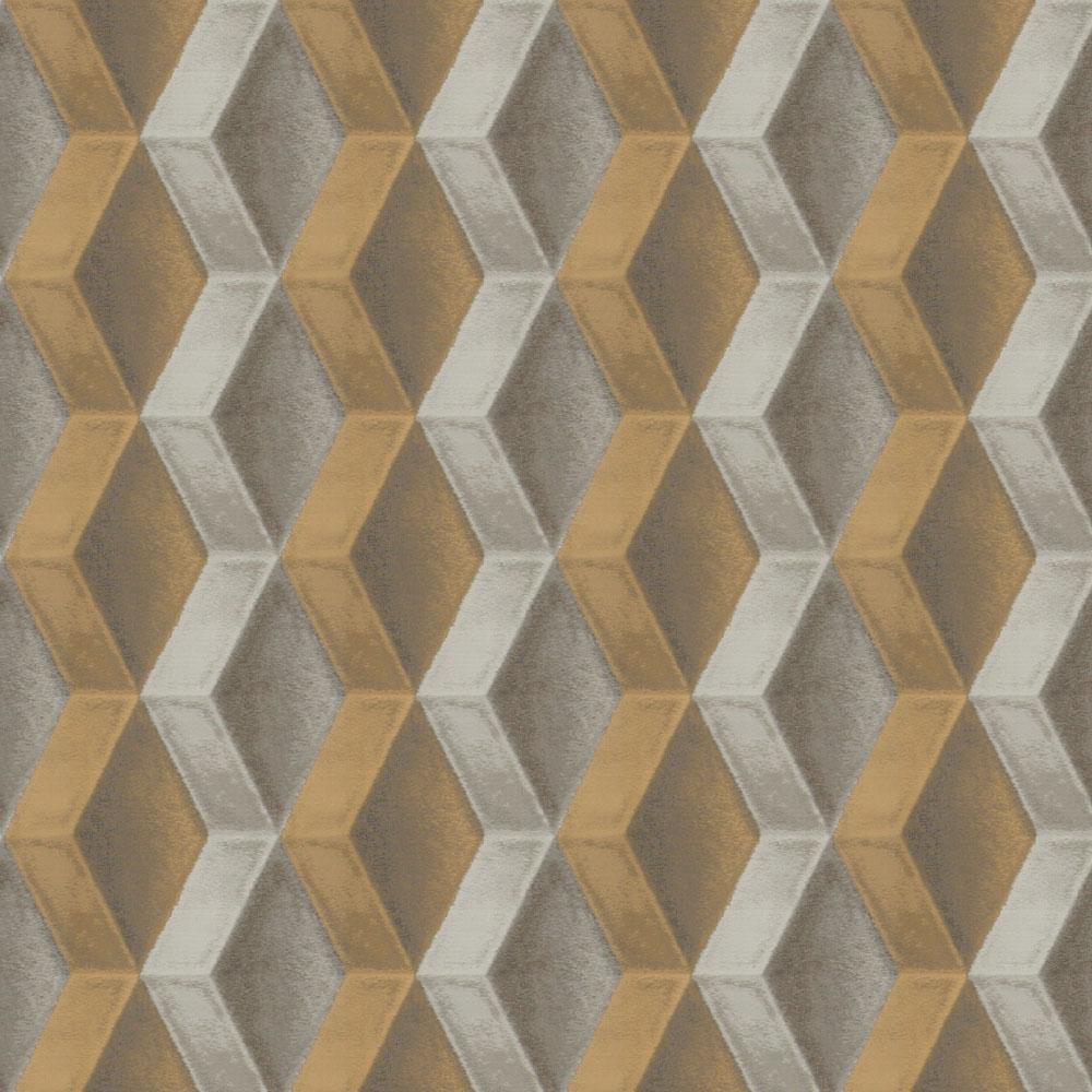 Ткань JAB CASALI артикул 9-7806 цвет 060