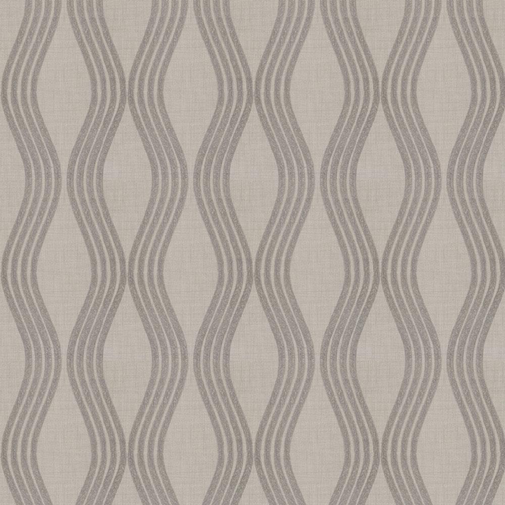 Ткань JAB SCANDIC артикул 9-7807 цвет 020