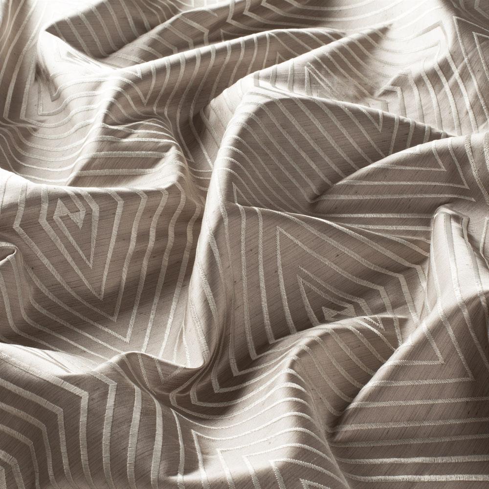 Ткань JAB SAISMO артикул 9-7808 цвет 071