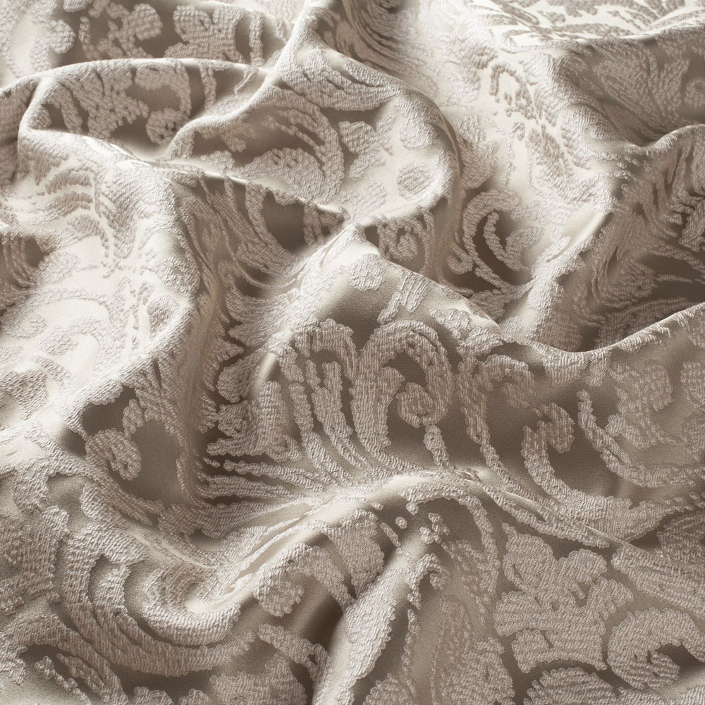 Ткань JAB BRIANZA артикул 9-7809 цвет 071