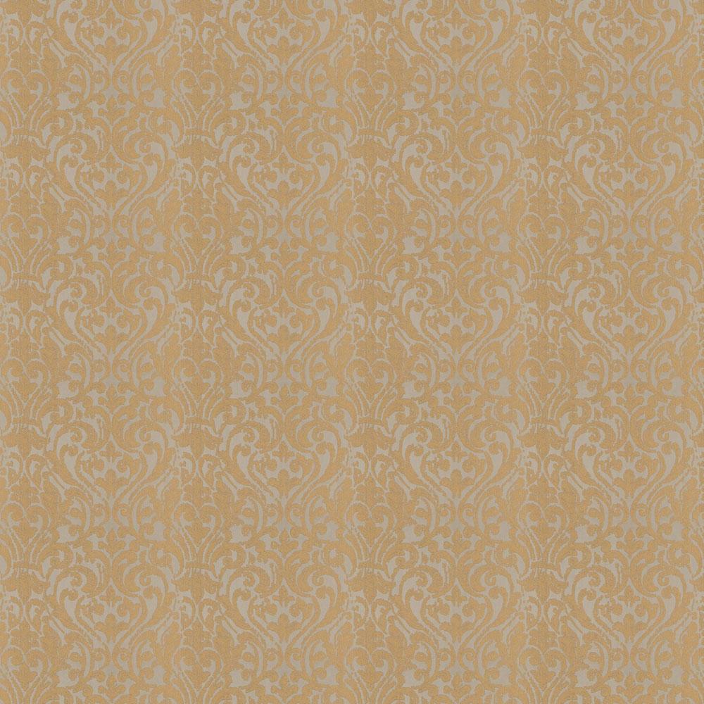 Ткань JAB BRIANZA артикул 9-7809 цвет 072