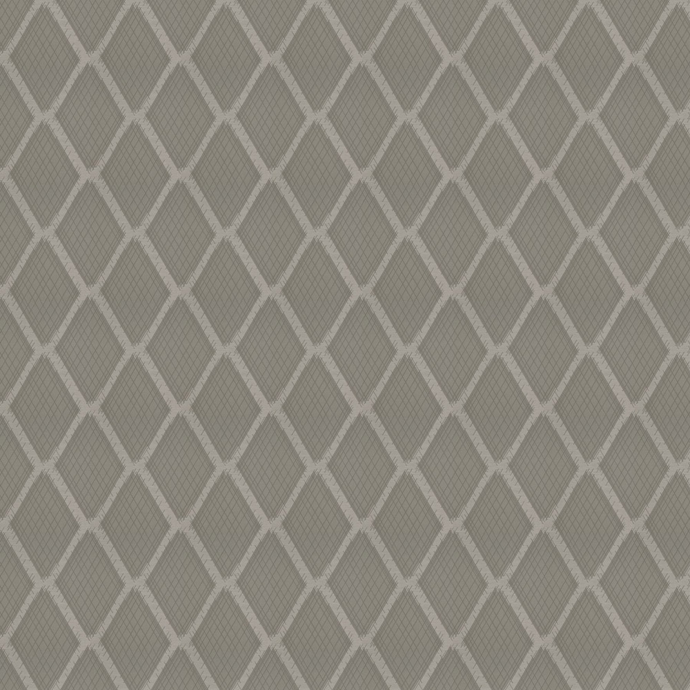 Ткань JAB CRISTALLO артикул 9-7812 цвет 030