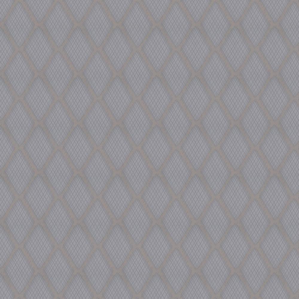Ткань JAB CRISTALLO артикул 9-7812 цвет 050