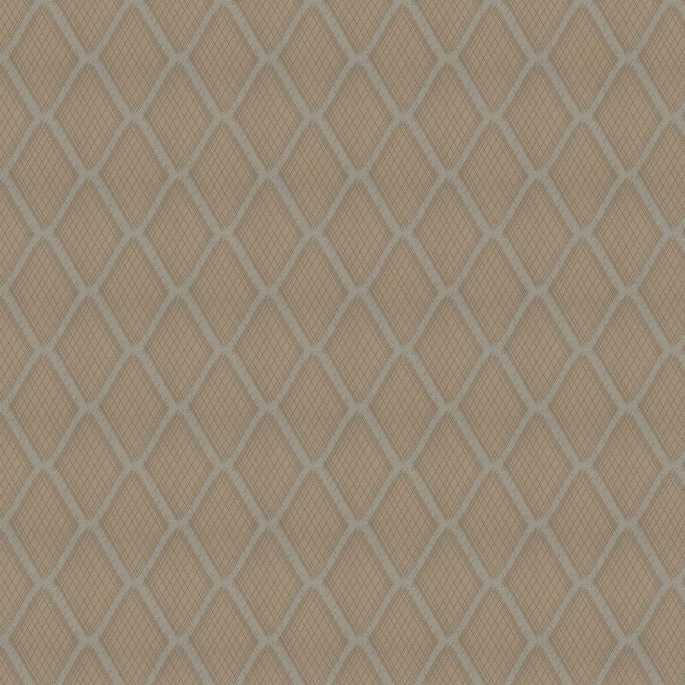 Ткань JAB CRISTALLO артикул 9-7812 цвет 071