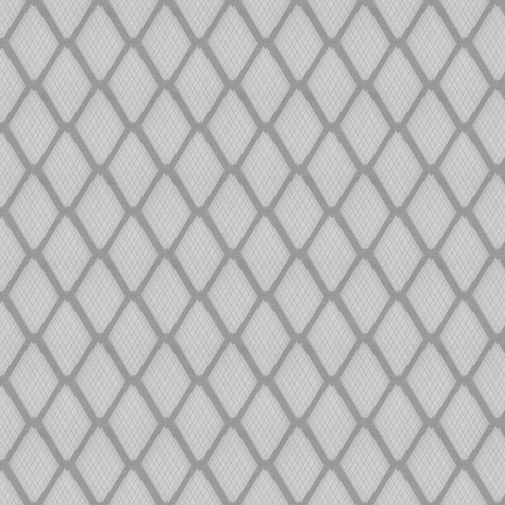 Ткань JAB CRISTALLO артикул 9-7812 цвет 091